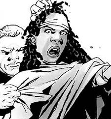 File:Gabe and Michonne.JPG
