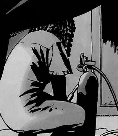 File:Michonne 33 28.JPG