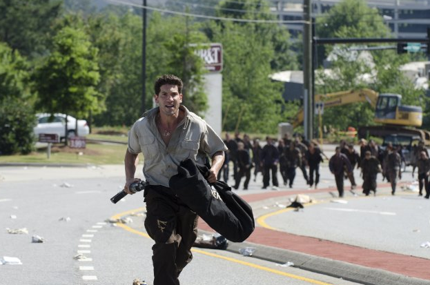 File:Shane flees zombies (What Lies Ahead).png