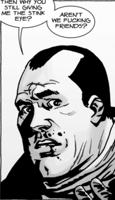 File:Issue 107 Negan Confused.png