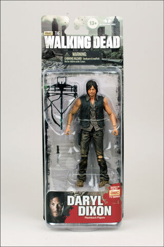 File:McFarlane Toys The Walking Dead TV Series 5.5 Daryl Dixon 7.jpg