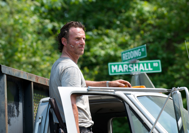 File:TWD S6 Rick.png