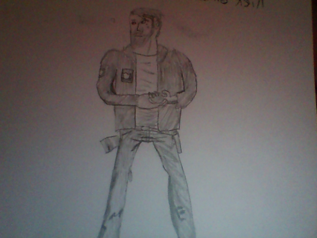 File:Blue's Rick Drawing.png