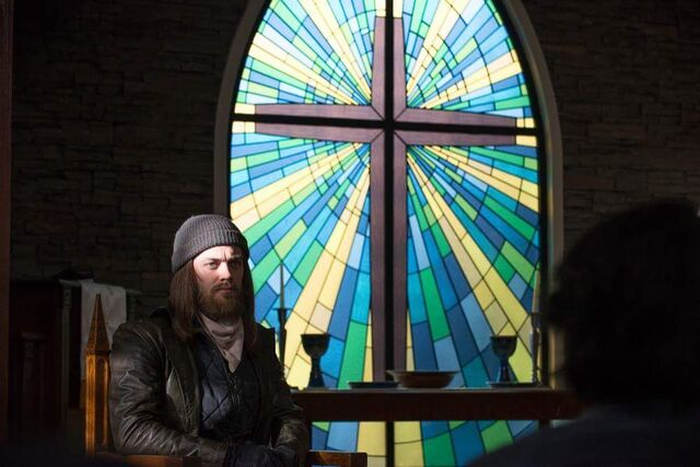 File:Jesus In A Chuch.jpg