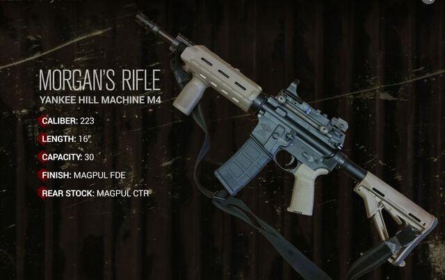 File:Morgan's Rifle.JPG
