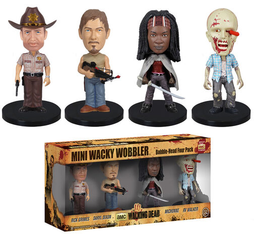 File:Mini Wacky Wobbler Set.jpg