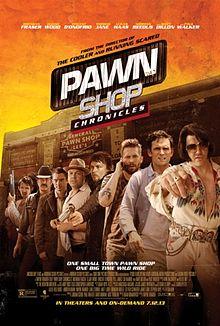 File:Pawn Shop Chronicles.jpg