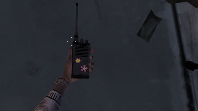 File:AEC Walkie Talkie.png