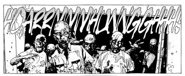 File:Comic Strip, 3.jpg