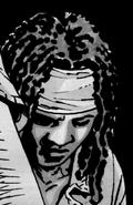Iss53.Michonne4