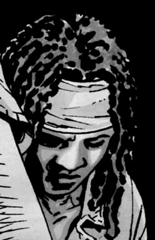 File:Iss53.Michonne4.png