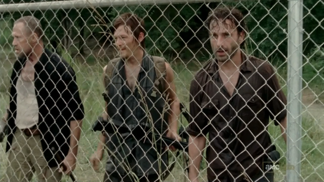 File:Merle, Daryl And Rick.png