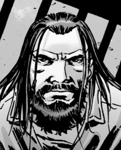 File:Negan129.png