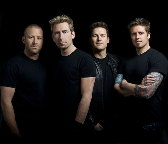 File:Nickelback.jpeg