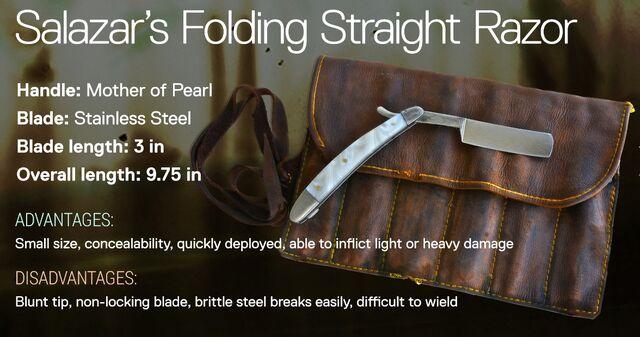 File:Salazar's Folding Straight Razor.jpg