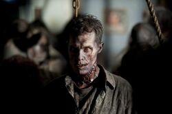 The-Walking-Dead-Season-3-Episode-14-Prey