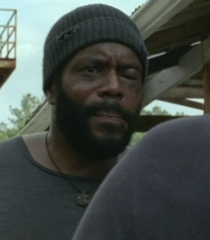 File:Tyreese ahjdiasasf.PNG