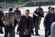 Dalton Zombie
