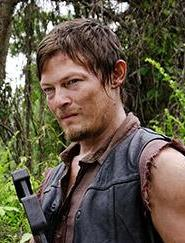 File:Daryl Dixon (TV).jpg