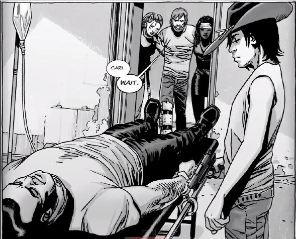 File:Negan's Fate.jpg