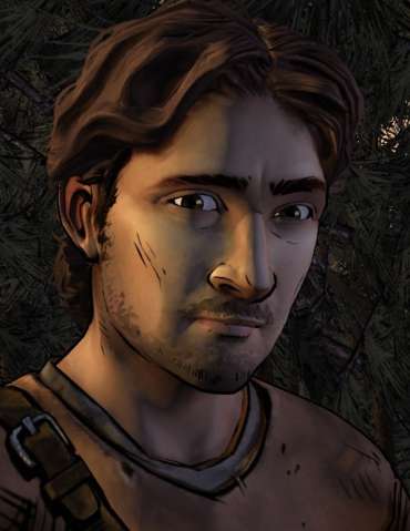 File:AHD Luke Glance Back.png