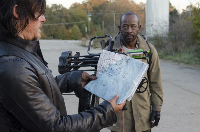 File:AMC 516 Daryl Observing Map.png