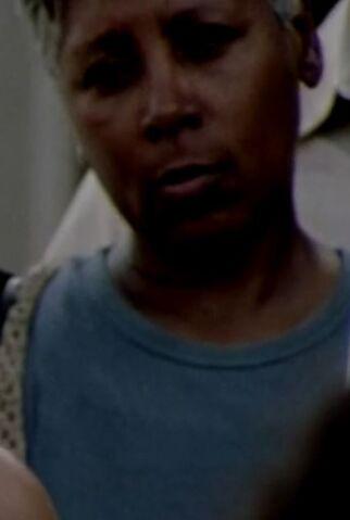 File:African American Lady Suicide King 3.JPG
