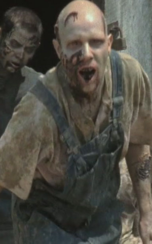 File:Triston Johnson as walker.png