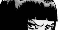 Yumiko (Comic Series)
