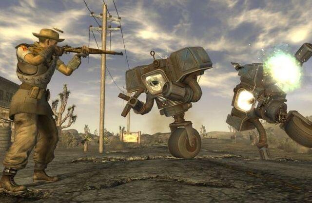 File:Fallout-New-Vegas.jpg