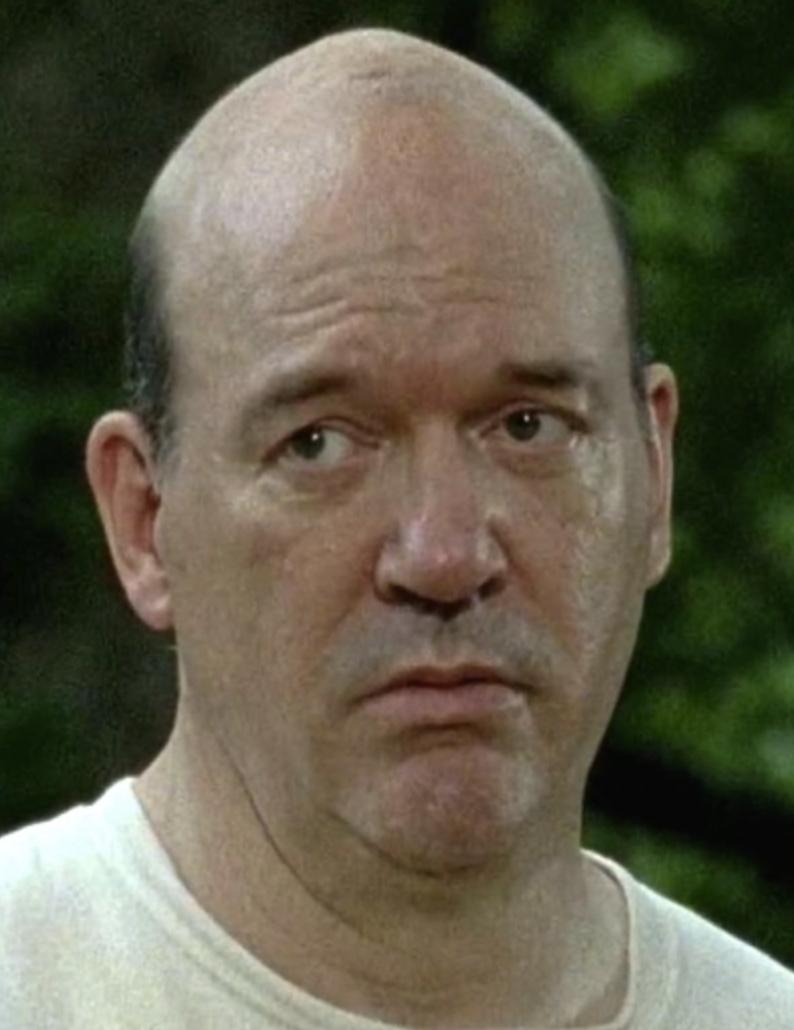 Eastman Tv Series Walking Dead Wiki Fandom Powered