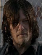 516 Daryl Unsure