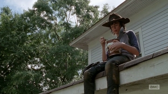 File:Carl Eating Pudding.png