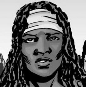 File:Iss116.Michonne3.png