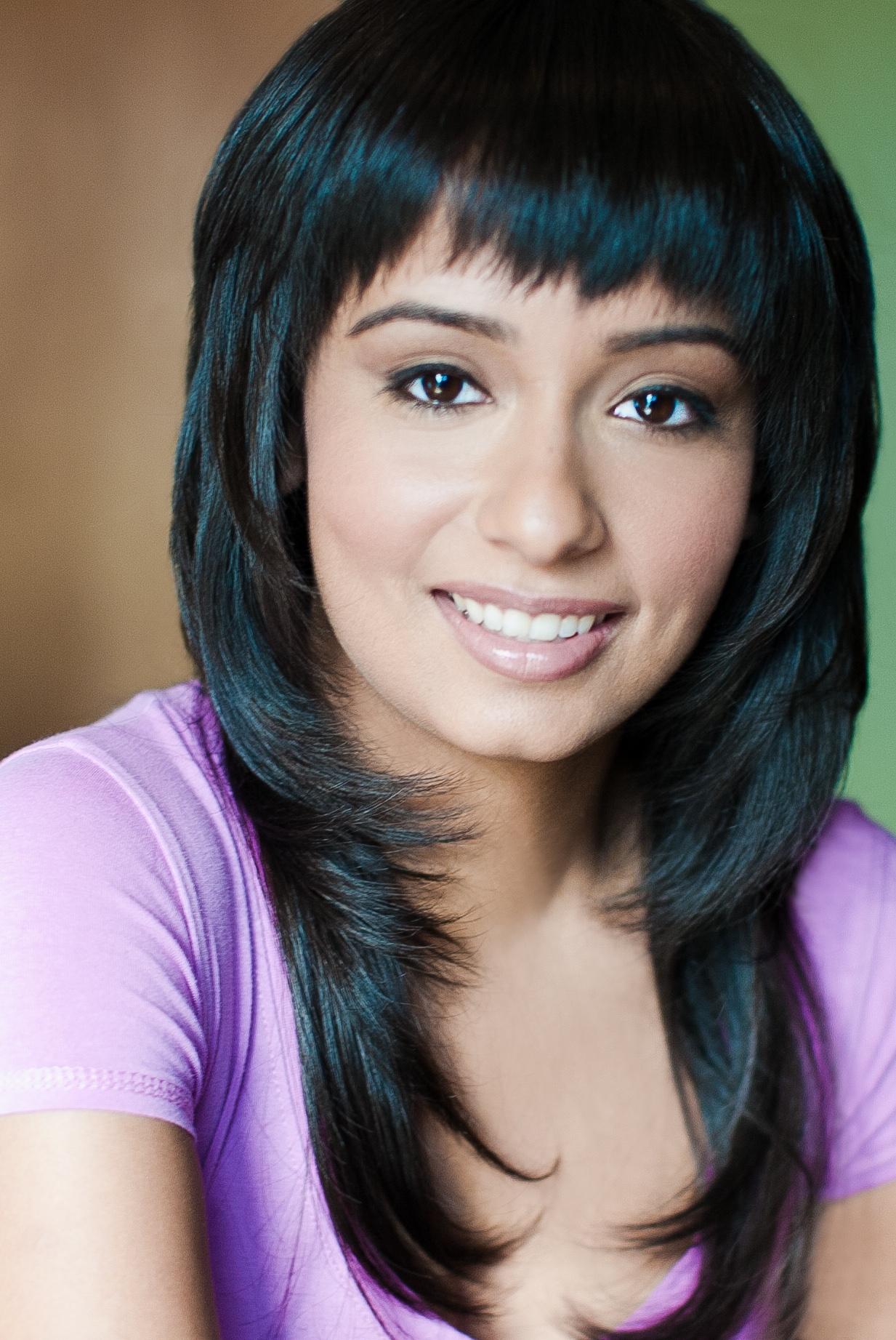 Jasmine Kaur | Walking Dead Wiki | FANDOM powered by Wikia