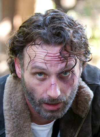 File:Rick Claimed.png