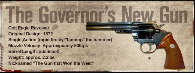 File:The Governor's New Gun.JPG