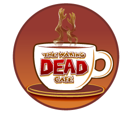 File:The Waking Dead Café logo.png