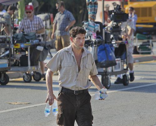 File:The Walking Dead Behind The Scenes, 4.jpg
