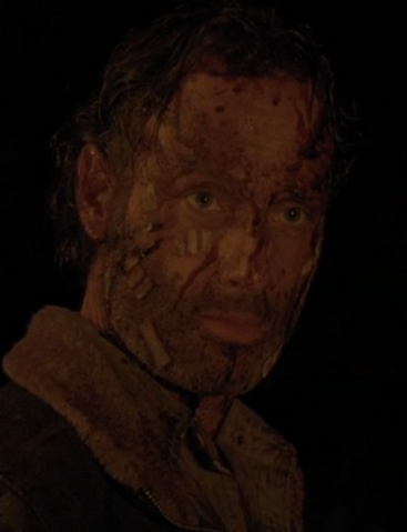File:516 Rick Stoic.png