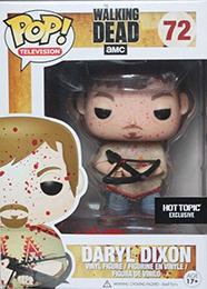 File:Bloody Daryl Dixon - Poncho.jpg