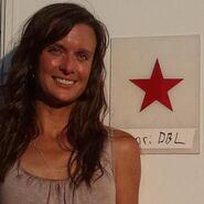 Carol Lane Holder Tresan
