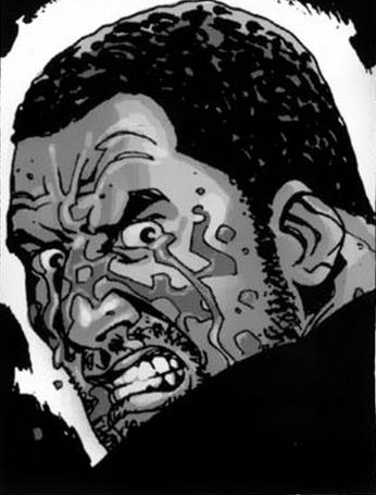 File:Iss15.Tyreese3.png