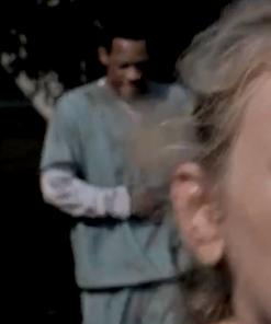 File:Man in scrubs (season five trailer).png