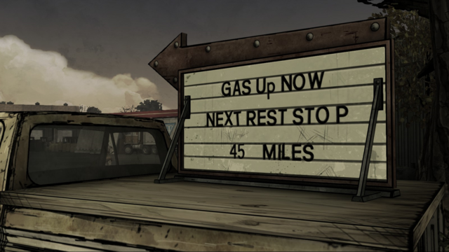 File:Gil's Pitstop Truck Sign.png