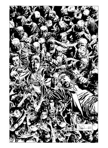 File:Issue81original.png