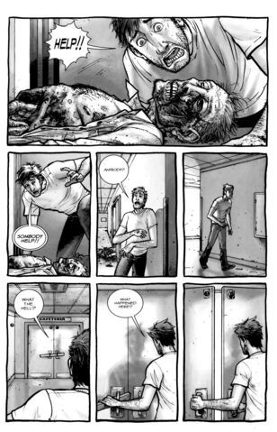 File:Issue 1 06.jpg