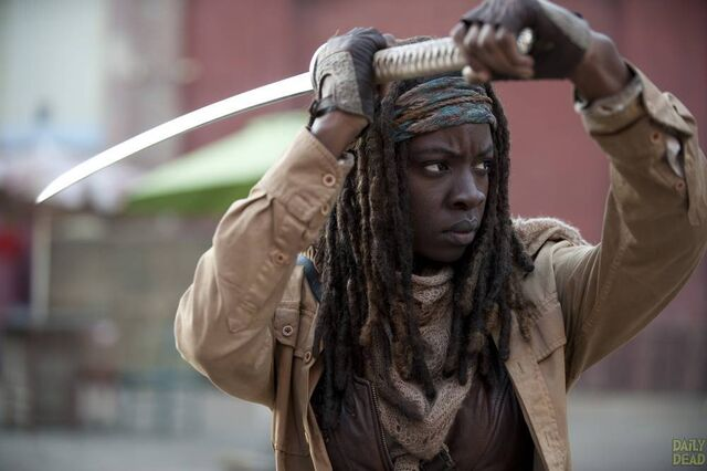 File:Walking-Dead-S4-Finale-046.jpg