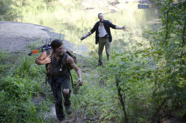 File:AMC TWD Home.png