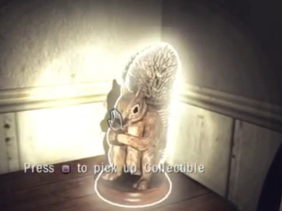 File:Sherwood Squirrel Clear.jpg